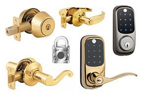 McFerrin Park TN Locksmith Store McFerrin Park, TN 615-981-8831