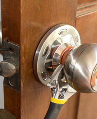 McFerrin Park TN Locksmith Store, McFerrin Park, TN 615-981-8831